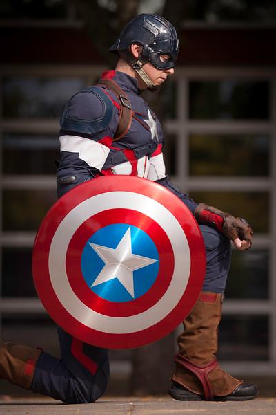 captain-america-1.jpg