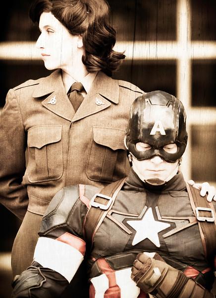 captain-america-9.jpg