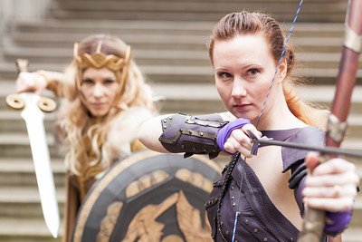 hippolyta-antiope-attack-1