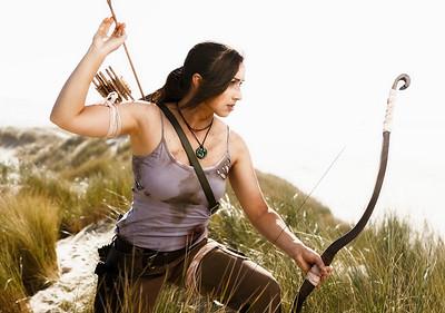 Carma-Lara-Croft-21