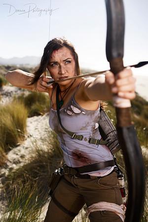 Carma-Laura-Croft-10
