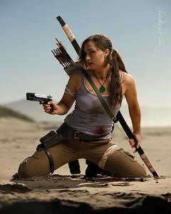 Carma-Laura-Croft-4