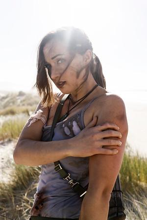 Carma-Lara-Croft-22