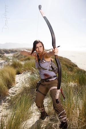Carma-Laura-Croft-9