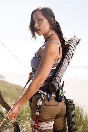 Carma-Lara-Croft-27