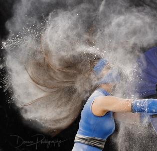 Emma-flour-shoot-kitana-18-closeup