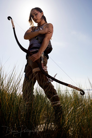 Carma-Laura-Croft--3