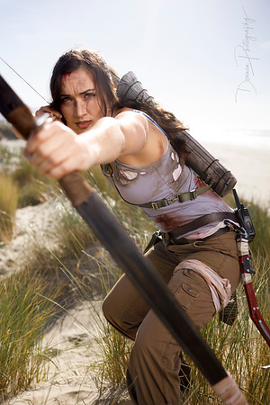 Carma-Laura-Croft-8