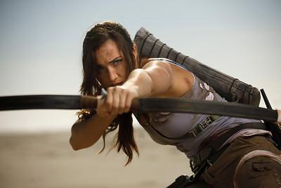 Carma-Lara-Croft-26
