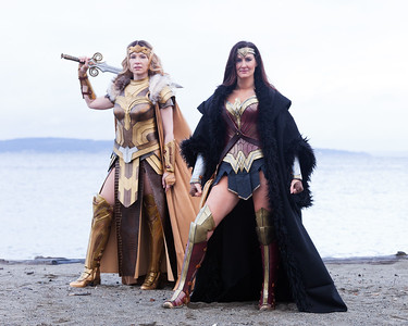 Hippolyta-WW-Beach-1