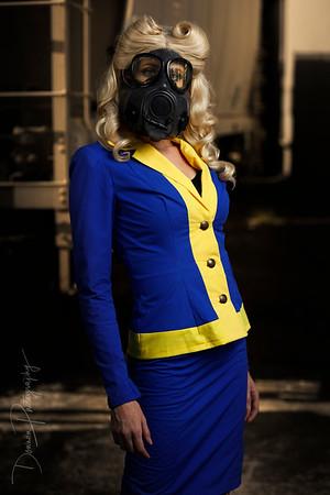 mia-may-fallout-mask-1