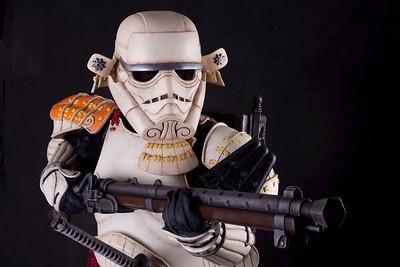 stormtrooper-samurai-75