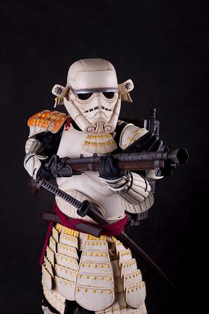 stormtrooper-samurai-76
