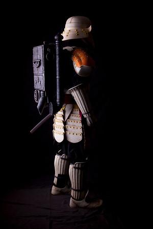 stormtrooper-samurai-55