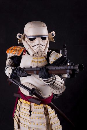 stormtrooper-samurai-77