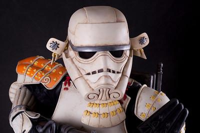 stormtrooper-samurai-72