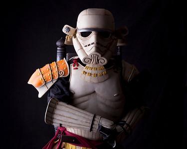stormtrooper-samurai-60