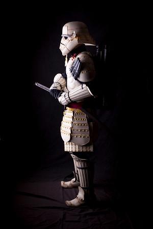 stormtrooper-samurai-58
