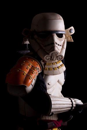 stormtrooper-samurai-50