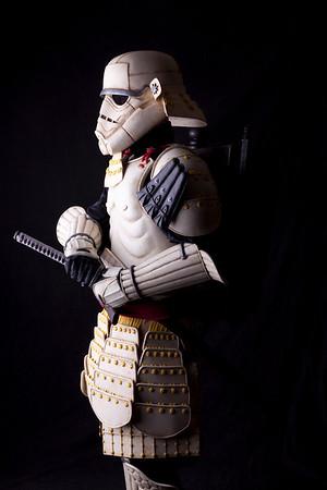 stormtrooper-samurai-57