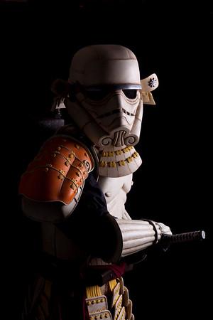 stormtrooper-samurai-52