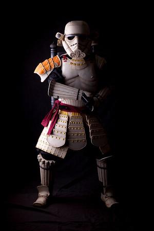 stormtrooper-samurai-59