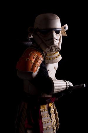 stormtrooper-samurai-53