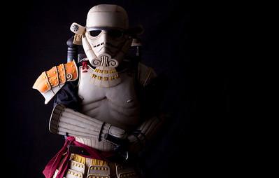 stormtrooper-samurai-61