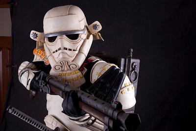 stormtrooper-samurai-78