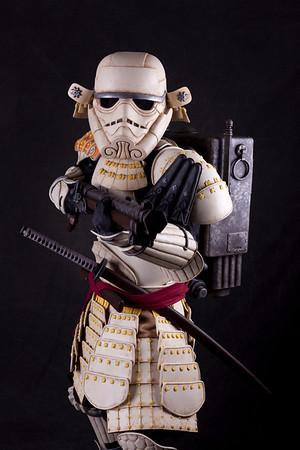 stormtrooper-samurai-84