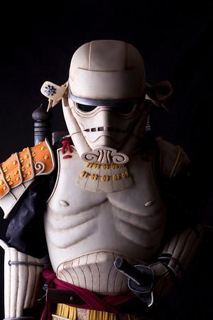 stormtrooper-samurai-62