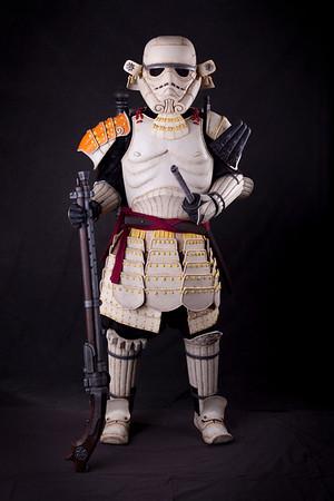 stormtrooper-samurai-66
