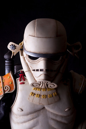 stormtrooper-samurai-64