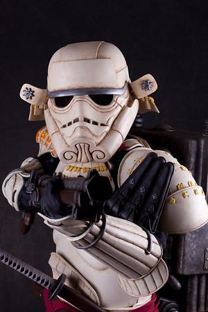 stormtrooper-samurai-81
