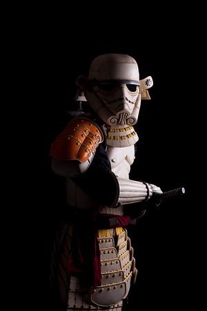stormtrooper-samurai-51