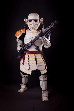 stormtrooper-samurai-69