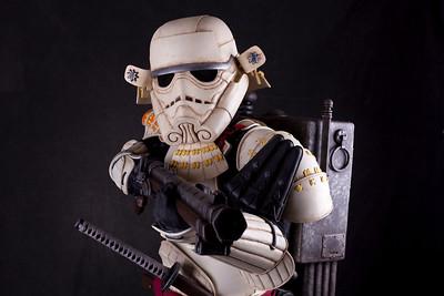 stormtrooper-samurai-79