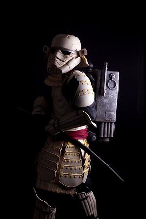 stormtrooper-samurai-54