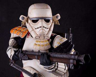 stormtrooper-samurai-74