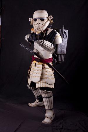 stormtrooper-samurai-80