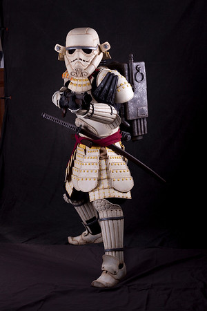 stormtrooper-samurai-82