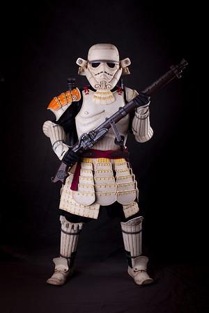 stormtrooper-samurai-68