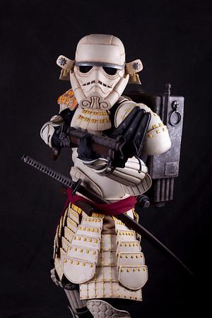 stormtrooper-samurai-85