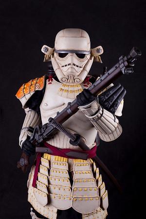 stormtrooper-samurai-70