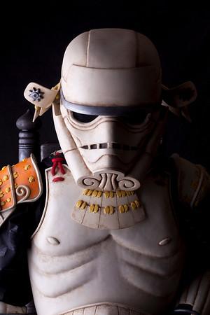 stormtrooper-samurai-65