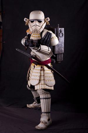 stormtrooper-samurai-83