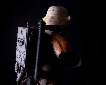 stormtrooper-samurai-56