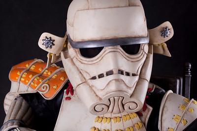 stormtrooper-samurai-71