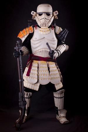 stormtrooper-samurai-67