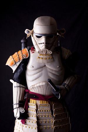 stormtrooper-samurai-63